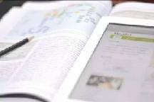 SCI论文技巧之SCI论文标题如何写?五点技巧让你的论文标题出类拔萃