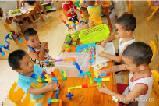 游戏精神:幼儿教师专业发展的内在要求(附论文PDF版下载)