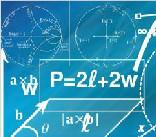 如何构建生态数学课堂(附论文PDF版下载)