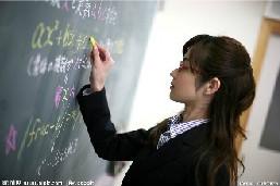 回归生活世界的教师专业成长(附论文PDF版下载)