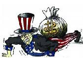 正确认识金融危机以来马克思主义的时代价值——基于国外左翼学者的视角(附论文PDF版下载)