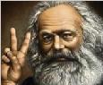 马克思主义是我国大学最鲜亮底色的三重意蕴论文(附论文PDF版下载)