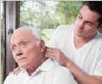 持续个性化护理干预对老年帕金森病患者抑郁症状及运动功能的效果研究论文(附论文PDF版下载)