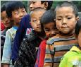 悬浮的孤岛:我国农村留守儿童教育的危机及对策研究论文(附论文PDF版下载)