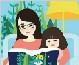 以读促写提高小学生写作能力的实践与研究论文(附论文PDF版下载)