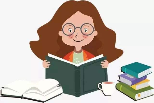 """激发教师的成就动机_辅导员在新时代高校学风建设中的育人模式研究 ——基于""""三全 ..."""